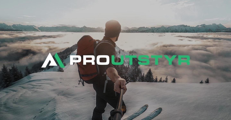 Proutstyr - GoPro Tilbehør